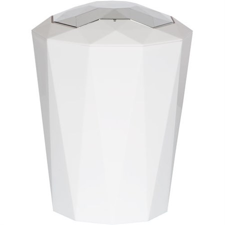 Vipphink Crystal white 5-L